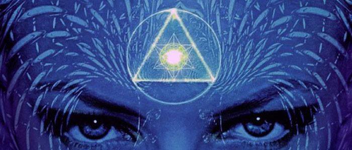 Bestaat een Spirituele Gave?